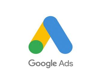 5 cosas que Google Ads puede hacer de manera automática y que serán de gran ayuda para tu marca