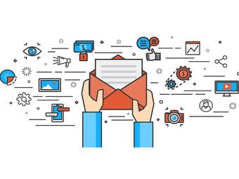Guía de automatización de correo electrónico para principiantes