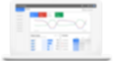 old adwords ui new interface.png