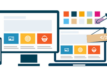 9 Elementos del diseño aplicables a sitios web