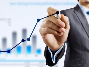 """Métricas a seguir en una estrategia de ventas de """"menos presupuesto"""""""