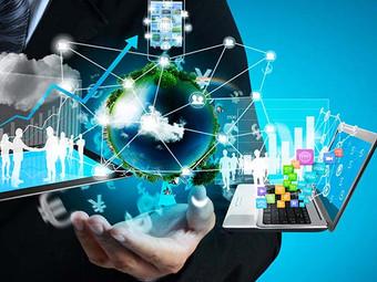 El cambio digital y sus ventajas para la pymes