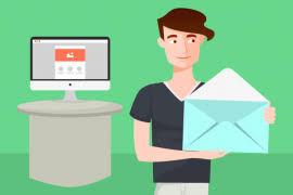 10 Herramientas para hacer campañas de e-mail marketing.