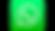 WhatsApp-Logotipo.png