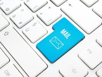 8 cosas que debes saber al hacer correo directo.