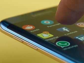 Razones por las que una campaña orientada a dispositivos móviles puede fallar