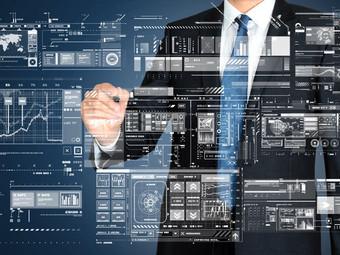 Pasos para adaptar una pequeña o mediana empresa al mundo digital