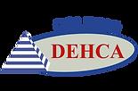 LOGO DEHCA-01.png