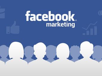 Tips para dominar el social media marketing con Facebook 2019