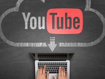 Tips básicos para incrementar tus seguidores en YouTube