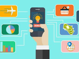 ¿Cuánto le costará a tu marca desarrollar una buena app?