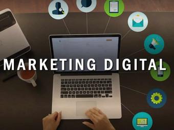 3 razones por las que el marketing digital resulta vital para el crecimiento de los negocios pequeño