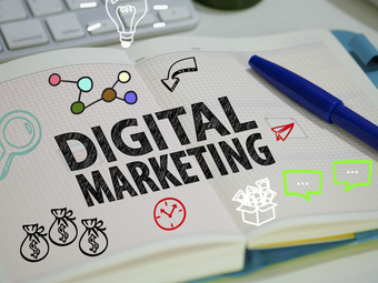 5 preguntas sobre marketing digital que toda empresa debe plantear a su estrategia actual