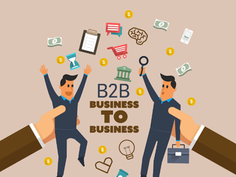 5 pasos para una estrategia de marketing ABM que debes conocer.