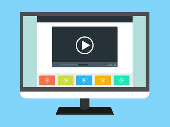 3 beneficios de utilizar vídeos web para la promoción de productos
