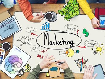 ¿Sabes lo que tu marca necesita para hacer contenido viral?