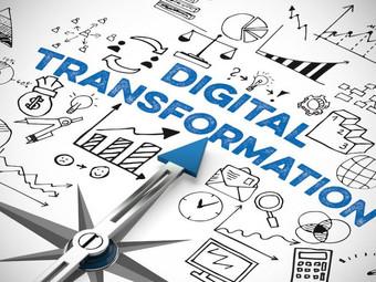 Barreras que se deben superar para tener éxito en la transformación digital