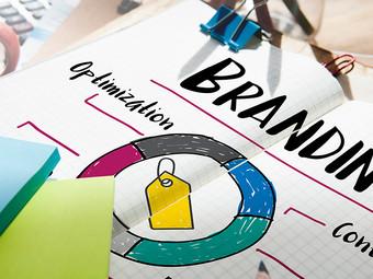 Branding online: Cómo desarrollar la personalidad de su marca