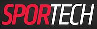 Sportech.png