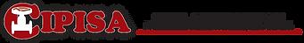 logo_web3.png
