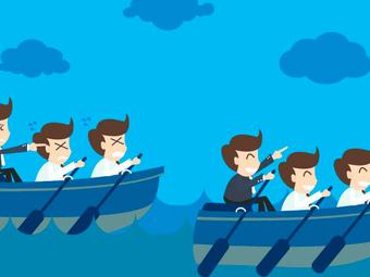 Elementos cruciales para el liderazgo en el ámbito empresarial