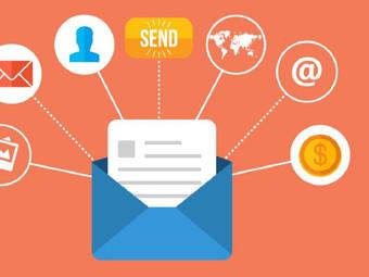 4 claves del por qué e-mail marketing puede ser el rey de tu estrategia