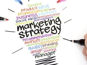 Marketing de enfoque: lo que el mercadólogo debe saber