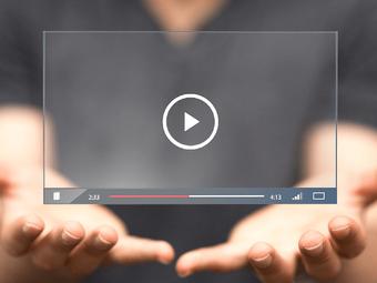 3 herramientas de bajo costo para elaborar vídeos en el social media