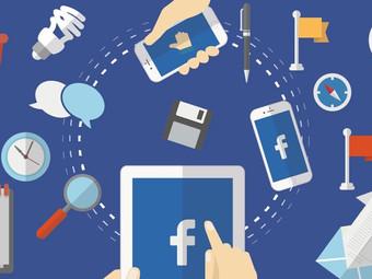 Formas de obtener mayor interacción en tu página de Facebook