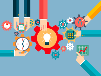 5 habilidades laborales que necesita un mercadólogo digital