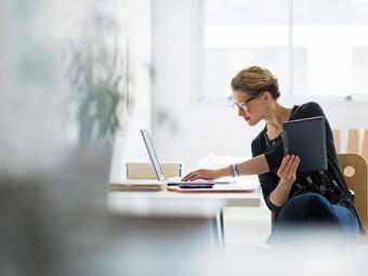Señales de que debes contar con asistencia en tiempo real dentro de tu sitio.