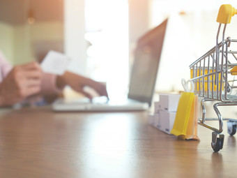 5 nuevas reglas para las ventas que debes aplicar
