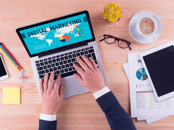 8 tipos de contenido que te ayudarán en tu estrategia de marketing automation.