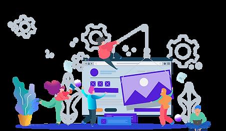 webdesign-banner-1.png