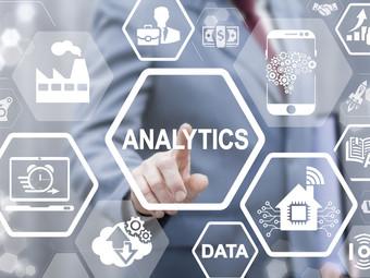 Advanced analytics: qué tan eficiente es en marketing