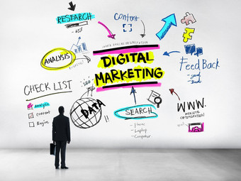 3 Métricas que han revolucionado el marketing digital