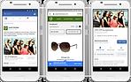 3-tipos-de-anuncios-de-Facebook-que-prob