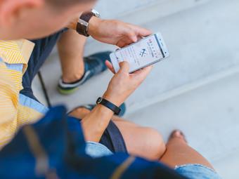 Los malos hábitos en el uso de las contraseña que ponen en riesgo a los usuarios.