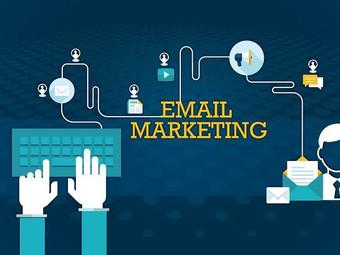 Prácticas de contenido para email marketing que no puedes olvidar