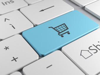 3 claves para construir una experiencia de compra por medios digitales