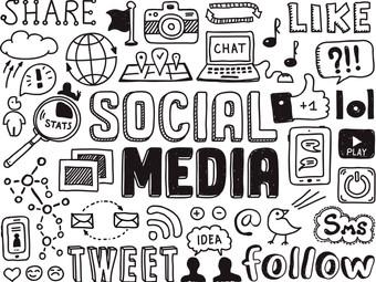 3 puntos que debes considerar antes de crear un perfil de marcas en redes sociales