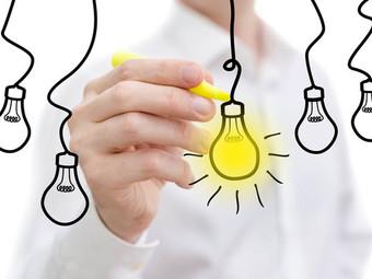 Ideas sencillas al hacer publicidad ¿bueno o malo?