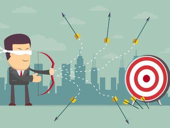 3 errores que te harán perder clientes
