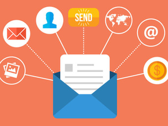 Pasos para una estrategia de e-mail marketing efectiva
