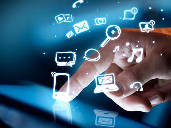 6 razones del por qué los amantes de la tecnología tienen más éxito en marketing