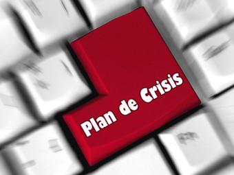 4 claves para atender una crisis de comunicación