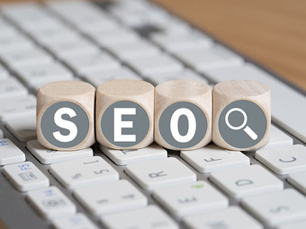 4 tips en SEO (Search Engine Optimization) que harán mejor tu estrategia de Marketing Digital