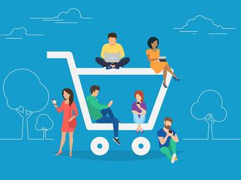 Estrategias de contenido en e-commerce, ¿Cuál es la más efectiva?