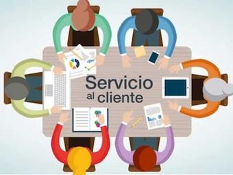3 pasos para mejorar el servicio al cliente en tu estrategia de marketing