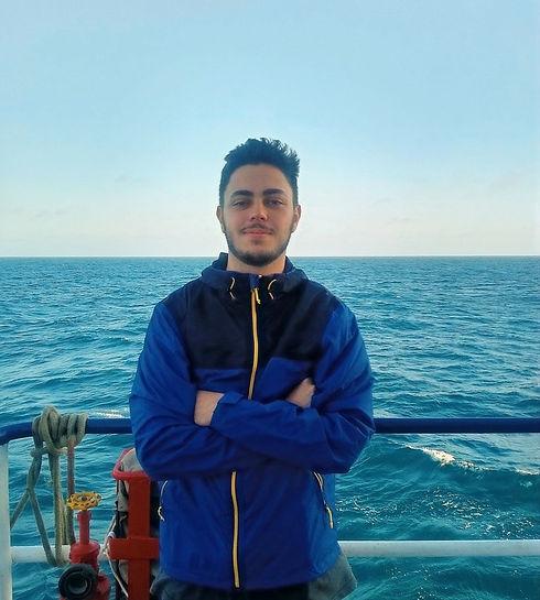 Embarcado_edited.jpg